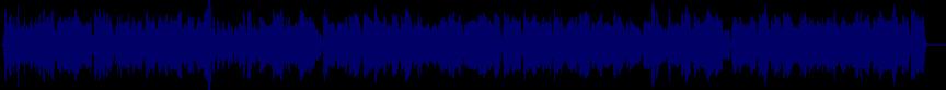 waveform of track #28944