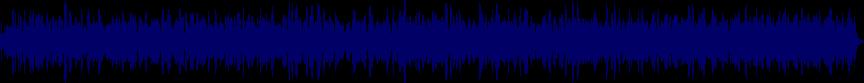 waveform of track #28951