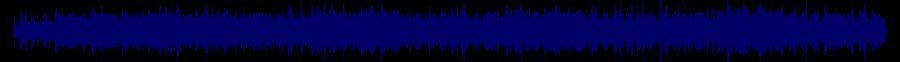 waveform of track #28975
