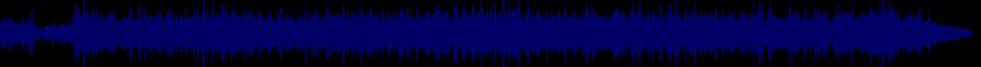 waveform of track #28976
