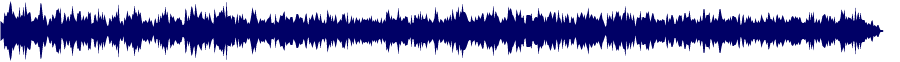 waveform of track #28977