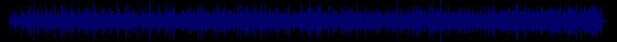 waveform of track #28995