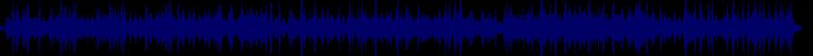 waveform of track #29023