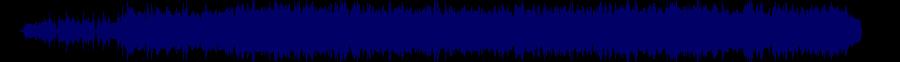 waveform of track #29031