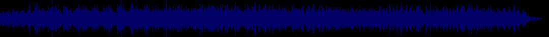waveform of track #29037