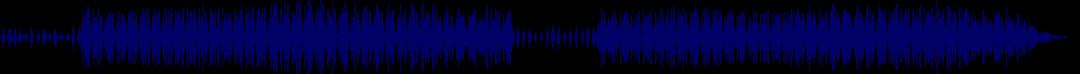 waveform of track #29044