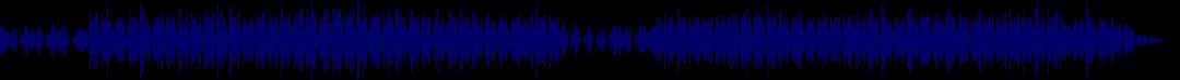 waveform of track #29045