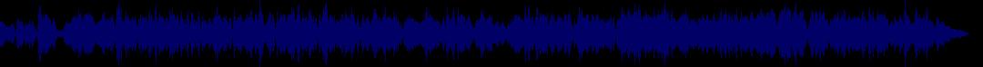 waveform of track #29046