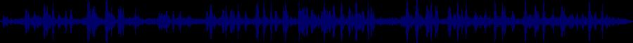 waveform of track #29051