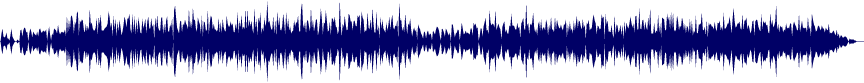 waveform of track #29055