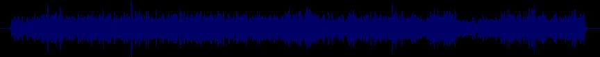 waveform of track #29059