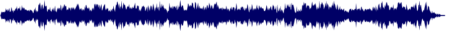waveform of track #29095