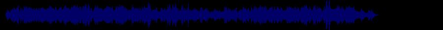 waveform of track #29114