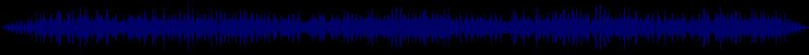 waveform of track #29163