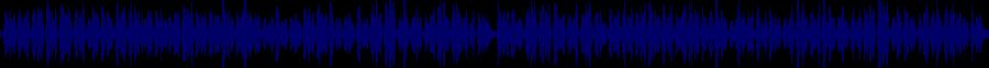 waveform of track #29174