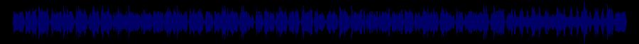 waveform of track #29185