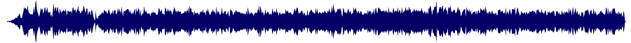 waveform of track #29193