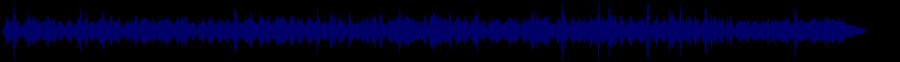 waveform of track #29196