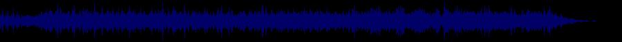 waveform of track #29199