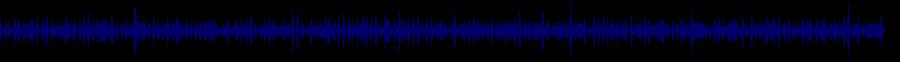 waveform of track #29213