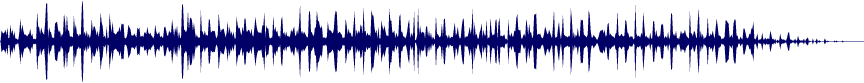 waveform of track #29232