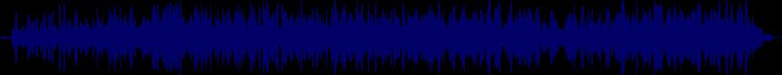 waveform of track #29269