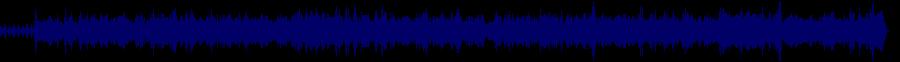 waveform of track #29272