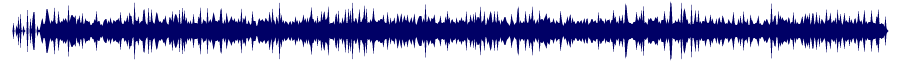 waveform of track #29290
