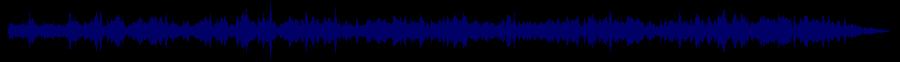 waveform of track #29316