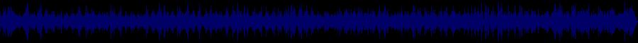waveform of track #29350