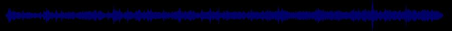 waveform of track #29353