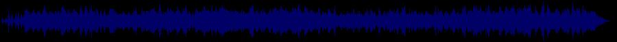 waveform of track #29356