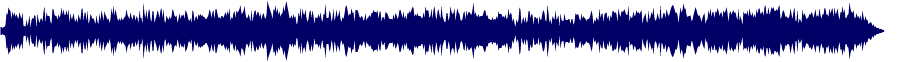 waveform of track #29368