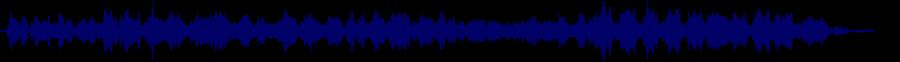 waveform of track #29378