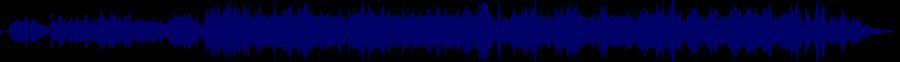 waveform of track #29386