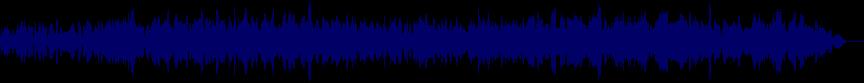 waveform of track #29388