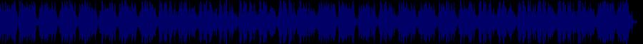 waveform of track #29395