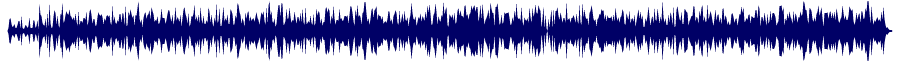 waveform of track #29405
