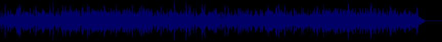 waveform of track #29413