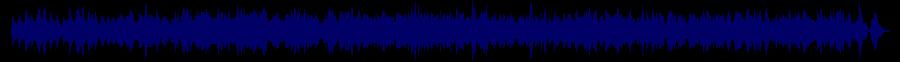 waveform of track #29418