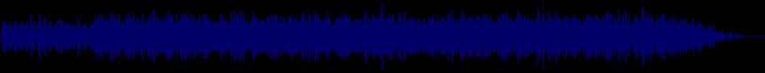 waveform of track #29431