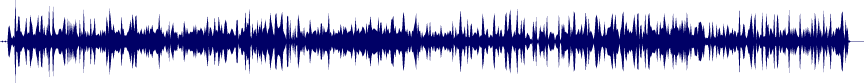 waveform of track #29434