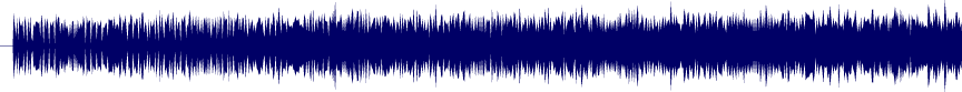 waveform of track #29444