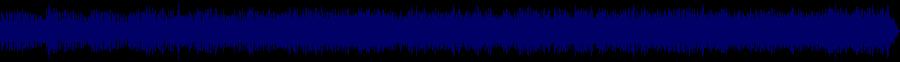 waveform of track #29446