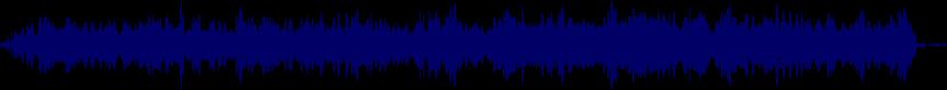 waveform of track #29450