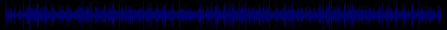 waveform of track #29455