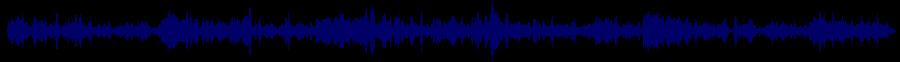 waveform of track #29458