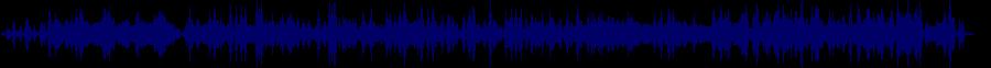 waveform of track #29461