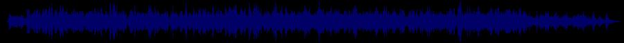 waveform of track #29463