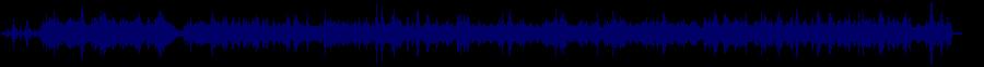 waveform of track #29464